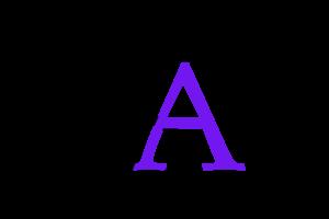 Ace Marketing Solution Logo