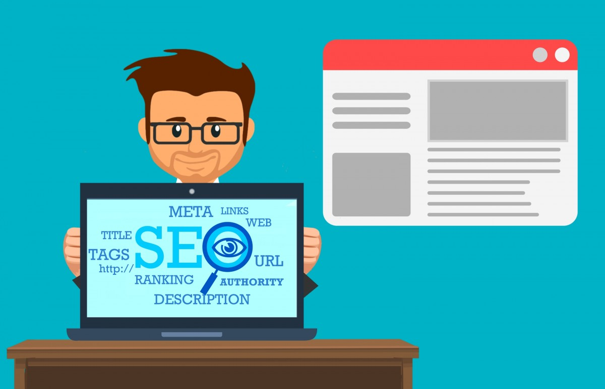 What is keyword research in SEO? How to do proper keyword researching with FREE TOOLS?