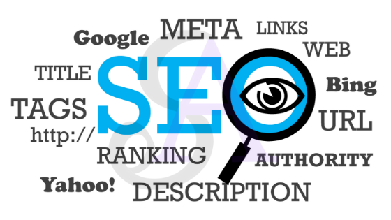 Learn about Search Engine Optimisation