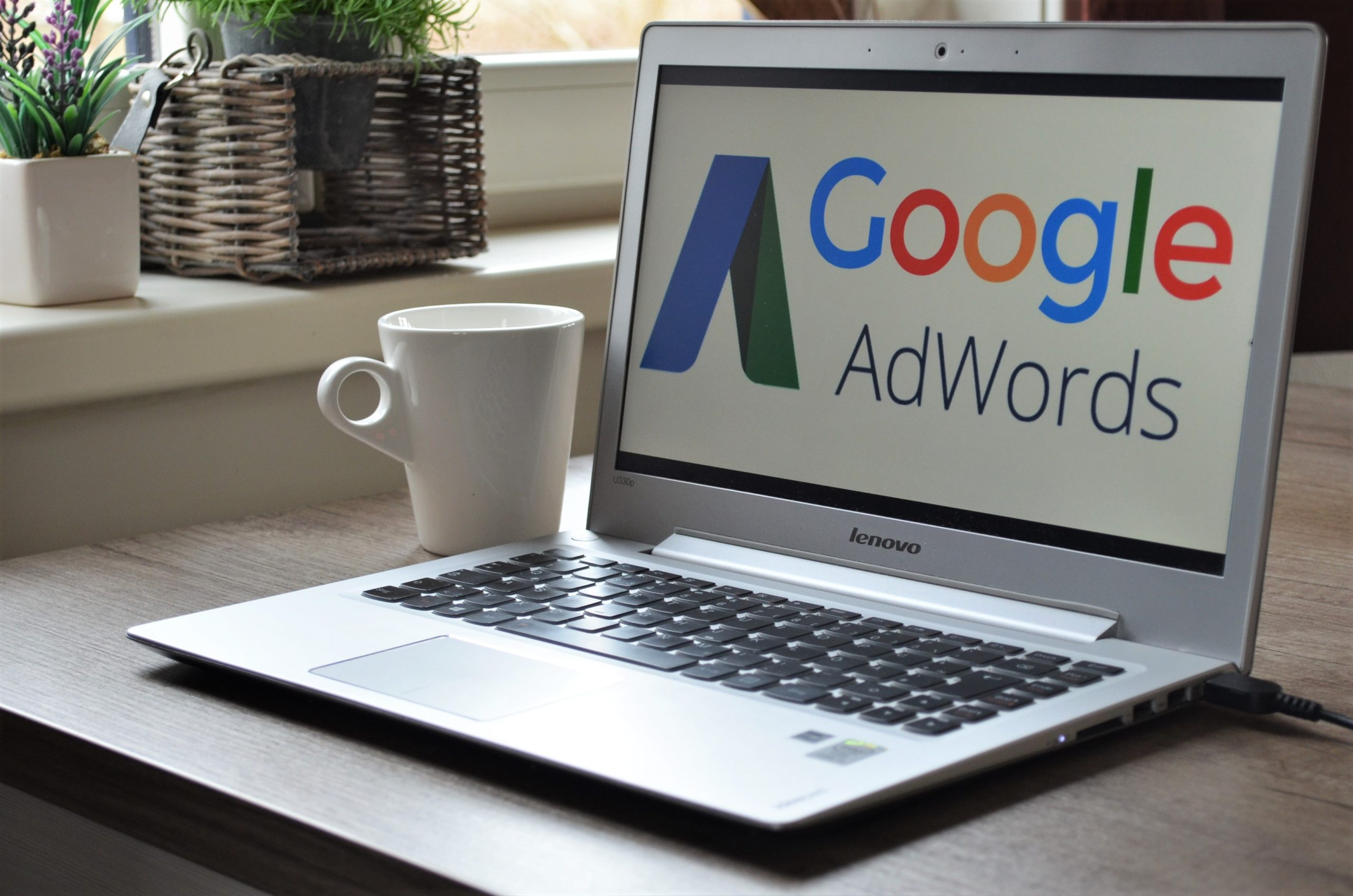 Google launched new advertising functionality
